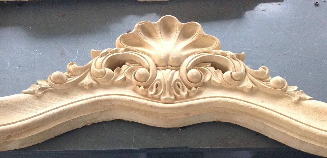 下一个:木工雕刻机样品
